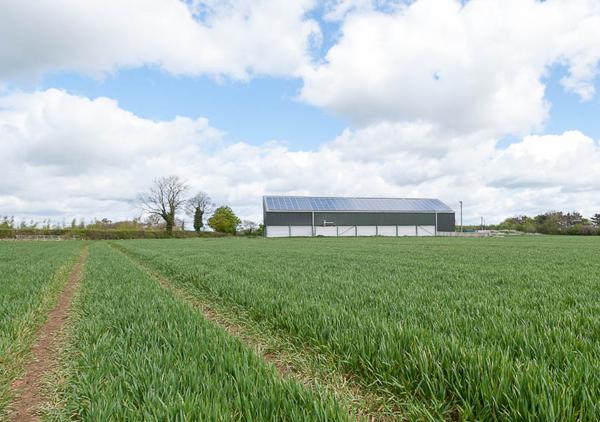 solar-on-rural-land