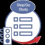Stop / Go Study
