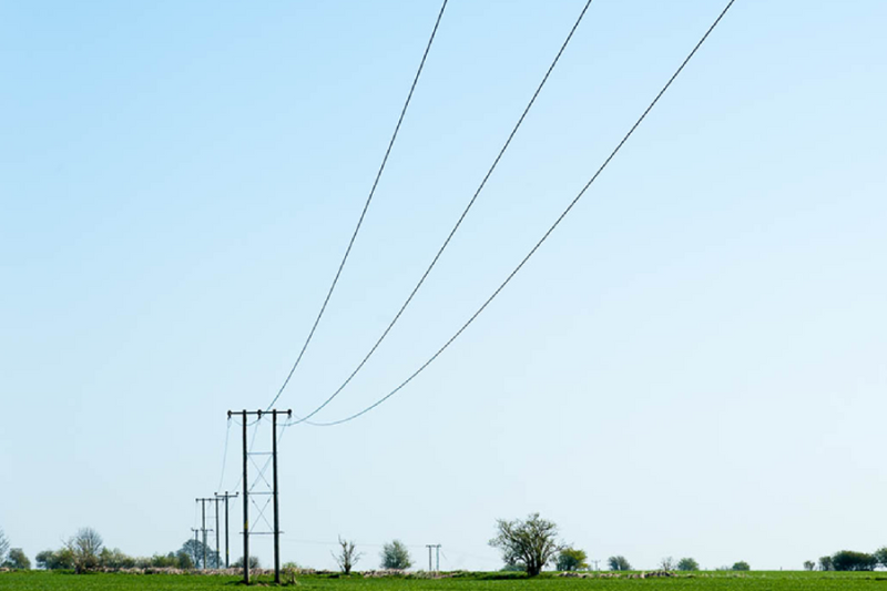 Act to avoid grid application fees