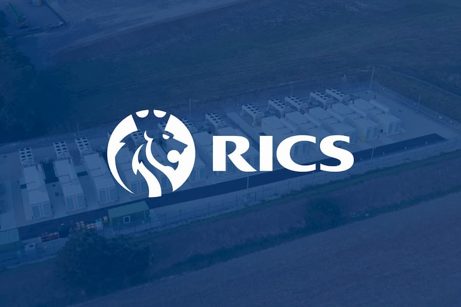 Energy Opportunity – RICS Land Journal