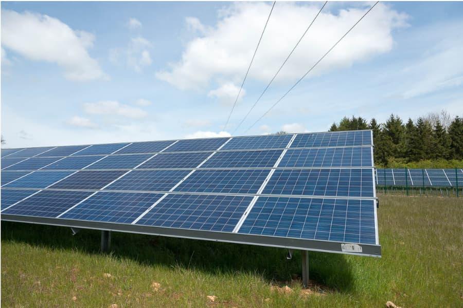 energy scheme risk