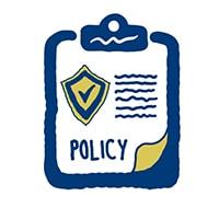 Grid Policy Development