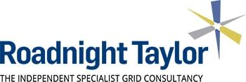 Roadnight Taylor Logo