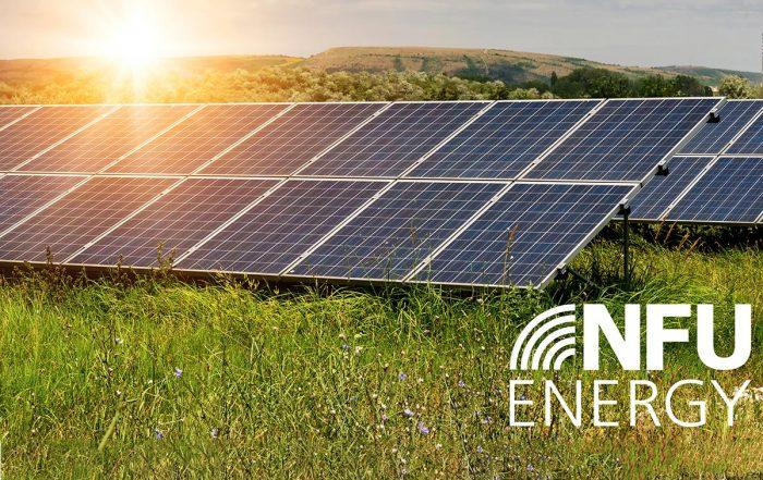 NFU Energy